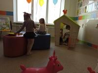 В волгоградском регионе завершается процесс перехода поликлиник на «Бережливое производство»