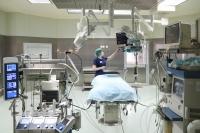 Почти 10 тысяч жителей волгоградского региона получили высокотехнологичную медпомощь