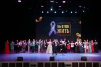 Волгоградский онкодиспансер стал лауреатом национальной премии