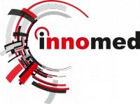 Предпринимателей приглашают на VI Всероссийский форум InnoMed «Эффективные модели внедрения инноваций в медицинскую промышленность и здравоохранение»