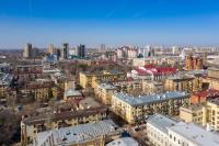 В Волгоградской области контролируют выполнение противоэпидемических требований