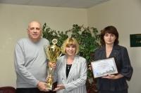 Подведены итоги регионального конкурса по медпрофилактике