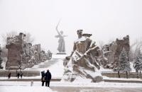 Фонд президентских грантов проведёт обучение для волгоградских НКО