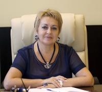 Наталья Семенова: «Заботиться о своём здоровье – это жизненно необходимо»