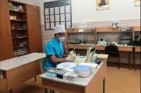 Нацпроект «Образование»: молодые профессионалы Волгоградской области сдают экзамены в инновационном формате