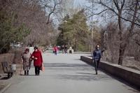 В Волгоградской области повышается качество медицинского обслуживания
