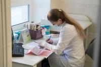 В Волгоградской области определили лучших наставников в сфере здравоохранения