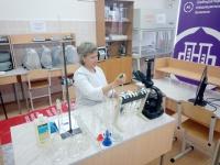 Два учебных  учреждения Волгоградской области присоединились к программе ранней профориентации школьников