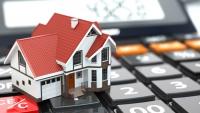 Информация для собственников объектов недвижимости в Волгоградской области