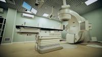 Нацпроект «Здравоохранение»: в Волгограде приступили к строительству радиологического корпуса онкодиспансера