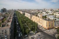 В волгоградском регионе начал работу специальный колл-центр для разгрузки поликлиник