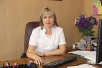 О назначении главного врача Жирновской центральной районной больницы