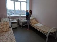 Волгоградская область развивает систему целевой подготовки медицинских кадров