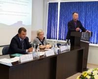 Волгоградские учреждения здравоохранения поделились опытом по развитию медицинского туризма
