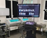Новое оборудование позволит волгоградским нейрохирургам проводить сложнейшие операции