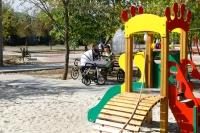 Комплексное развитие территорий повышает качество жизни в сельских районах волгоградского региона
