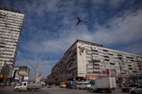Муниципалитеты волгоградского региона примут участие в акции «Онкопатруль»
