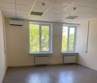 В Калаче-на-Дону завершён ремонт здания для будущего центра амбулаторной онкологической помощи