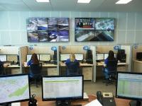 Система «112» заработала на всей территории Волгоградской области