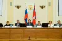 Медучреждения Волгоградской области получают новое оборудование