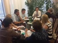 В Волгоградской области развивается экспорт медицинских услуг