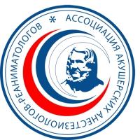 Волгоградский регион принимает образовательный медицинский форум