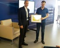 Больницы Волгоградской области примут участие в финале всероссийского конкурса «Экспортер года»
