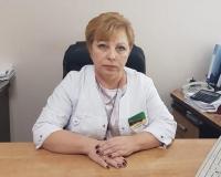 Назначен главный врач областного клинического центра медицинской реабилитации