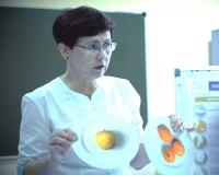 Волгоградские медики отмечены на Всероссийском конкурсе врачей
