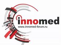 Всероссийский форум Innomed-2018