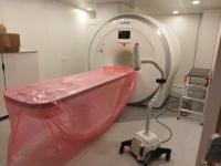 В Волгоградской области комплексную модернизацию получает ещё одна поликлиника