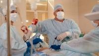 В системе здравоохранения Волгоградской области внедряются передовые практики