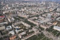 Муниципалитеты Волгоградской области примут участие в конкурсе для участия в программе по обеспечению жильем молодых семей