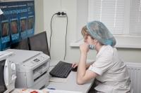Волгоградская область развивает сеть телемедицинских центров
