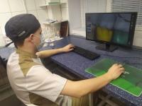 Цифровизация медицины: волгоградские стоматологи осваивают 3D-технологии
