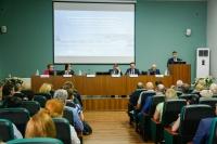 Волгоградская область стала федеральной площадкой для обсуждения вектора развития экстренной медицинской помощи в России