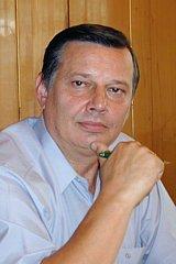 Кузнецов Олег Иванович