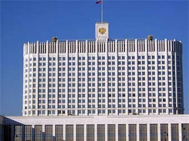 Владимир Шкарин на рабочем совещании в Москве