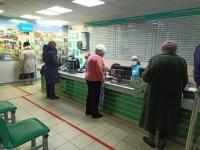 В Волгоградской области продолжается развитие службы оперативной помощи гражданам по единому номеру «122»