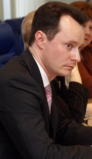 Болевые точки регионального здравоохранения. Интервью министра Владимира Шкарина