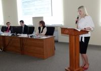 В Волгоградской области подводят итоги реализации региональных проектов за первый квартал
