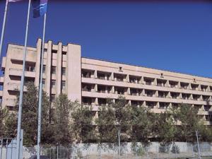 Уволен главный врач ГБУЗ «Волгоградская областная клиническая больница №3» Евгений Анищенко