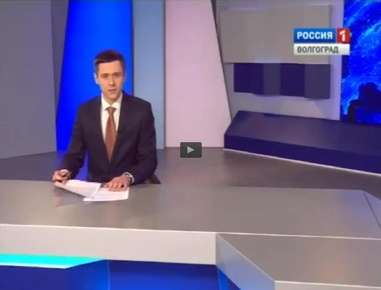 В Волгоградской области сформирован значительный запас лекарств