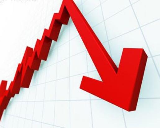 Информация для специалистов: утверждены планы по снижению смертности от основных причин