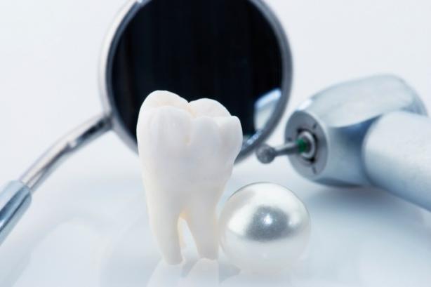 Ведущие стоматологи Волгоградской области обсудили приоритетные направления отрасли