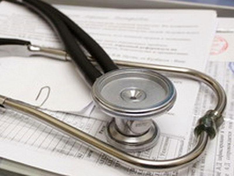 В региональном здравоохранении новые главные врачи