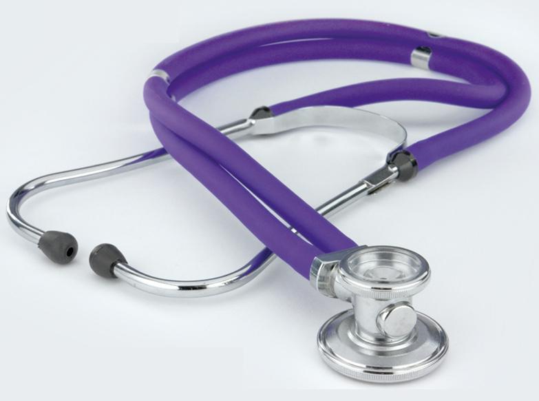 В Международный аэропорт Волгограда требуется заведующий медицинской частью