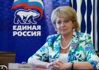 Волгоградский регион одним из первых в текущем году завершил реализацию программы «Земский доктор»