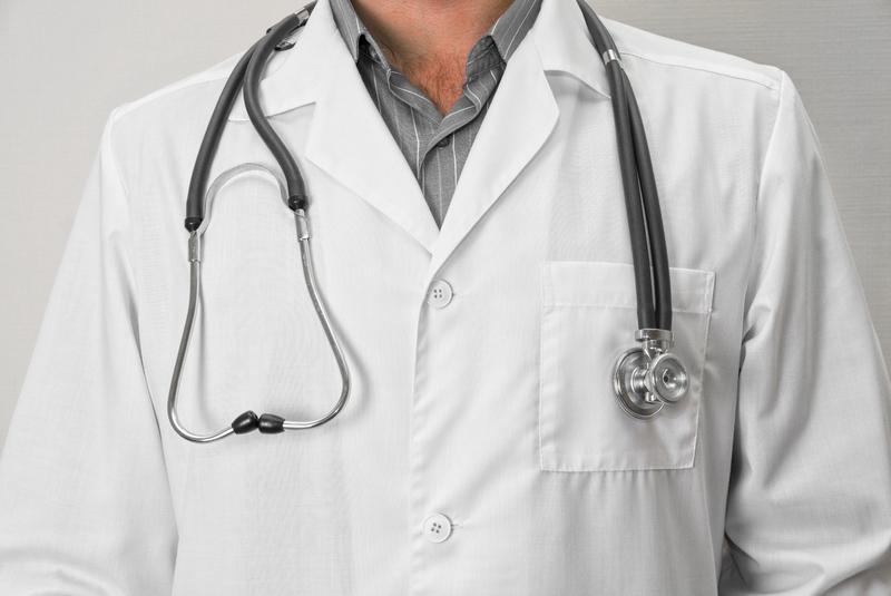 Требуются главные врачи